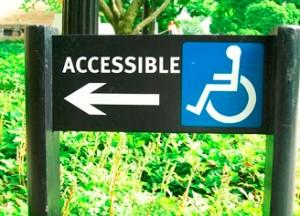 Accessible-Tourism-