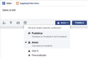 Facebook Sicurezza1