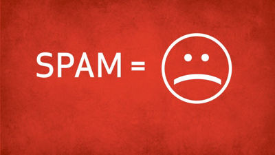 How-to-Block-internet-spam