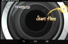 Video editing: 5 app gratuite per editare e pubblicare video