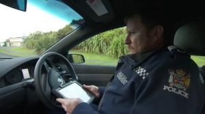 New-Zealand_Police