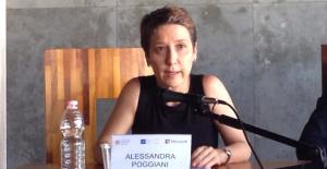 alessandra_poggiani_agid