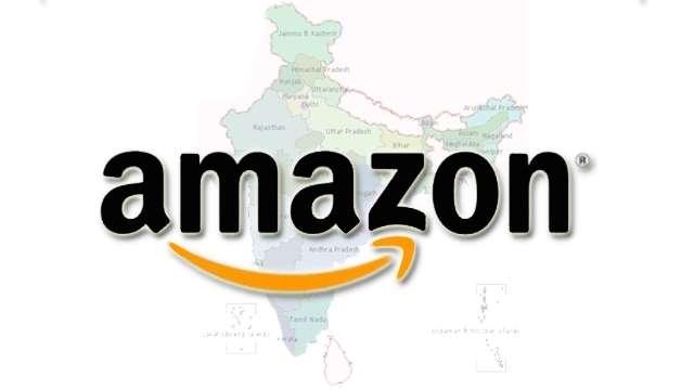 amazon_india1