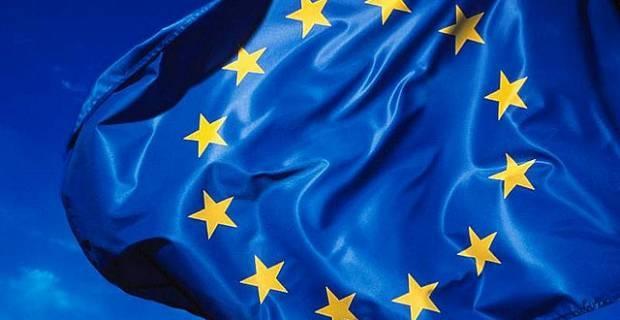 come-ottenere-fondi-europei-119581-1
