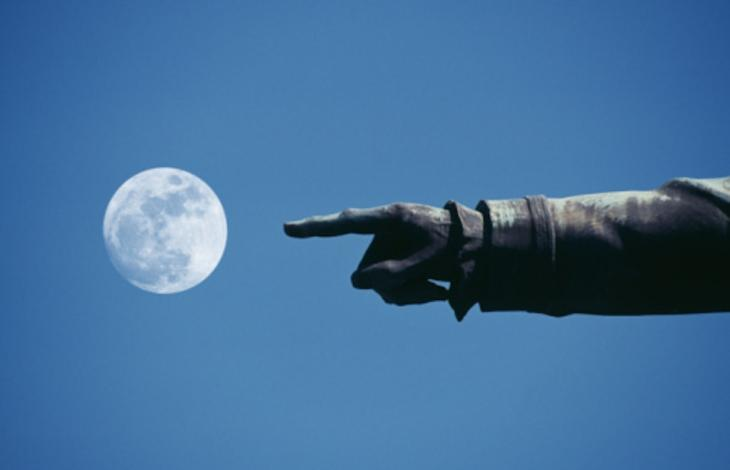 dito_e_luna