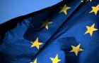 Nuovo regolamento privacy europeo, siete pronti?