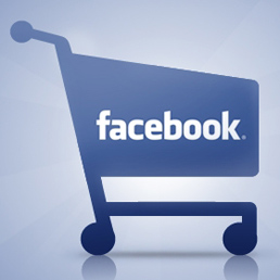 facebook-e-commerce_258
