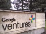 Google Ventures investe sull'agricoltura e punta su Farmers Business Network
