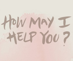 how-may-i-help-you1
