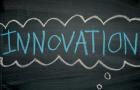 WSD – Innovazione
