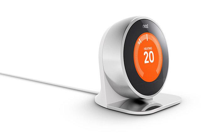 nest-termostato-final