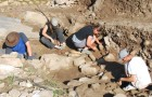Droni in archeologia: se ne parla a Todi con Sonia Tucci
