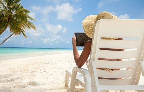 tablet vacanze