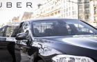 Uber tra innovazione e proteste: l'intervista a Benedetta Arese Lucini