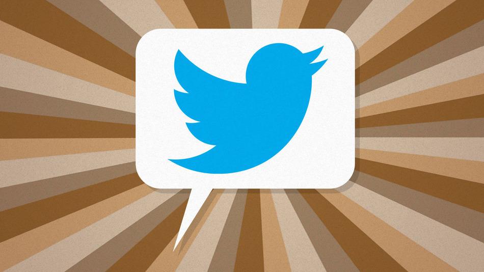 Diversity-Twitter-Chat