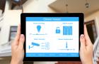 IoT e smart home: la casa intelligente piace alle persone e alle tech company