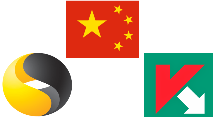 Symantec-Kaspersky-Security-Products-Blacklisted-by-Chinese-Government-453328-2.jpg