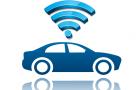 IoT e sicurezza stradale: la nuova era inizia con le comunicazioni V2V