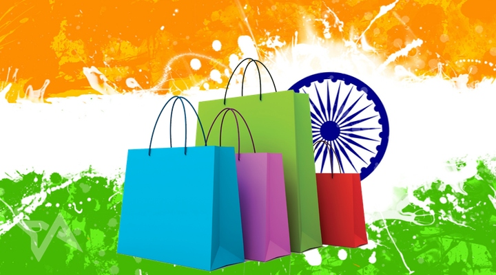 ecommerce-in-India