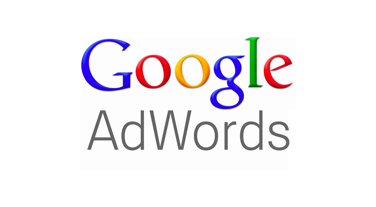 google_adwords3