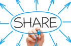 """La """"Business"""" Sharing Economy: esperienze dal mondo"""