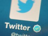 Twitter: trimestre in rosso ma boom dei ricavi, latitano gli utenti