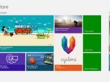 Microsoft fa pulizie nel Windows Store: via 1500 app fasulle