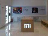 IDC: Xiaomi terzo vendor globale dopo Samsung e Apple