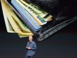 Chase Bank: oltre un milione di clienti utilizzano Apple Pay