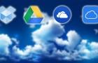 iCloud, DropBox, Google Drive e OneDrive: come proteggerli?
