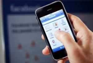 Facebook-Apple