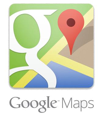 Google-maps-icon1