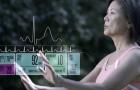 Wearable & healthcare: app e smartphone nuovi apparecchi elettromedicali?