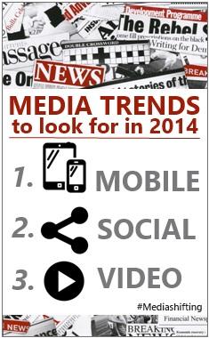Media_Trend_2014