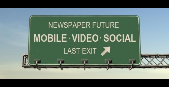 Newspaper-Future-Trends_TestataArticolo