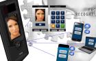 Video scan del viso: un'altra minaccia per la privacy?