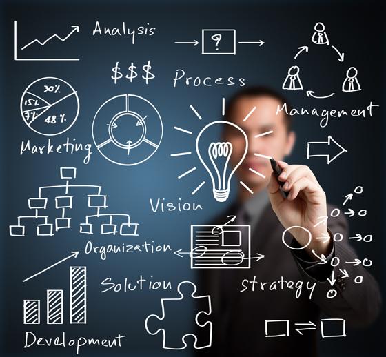 Web-Strategist