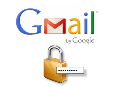 change_gmail_password