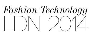 fashiontechnology2014