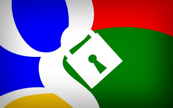 google-privacy-600