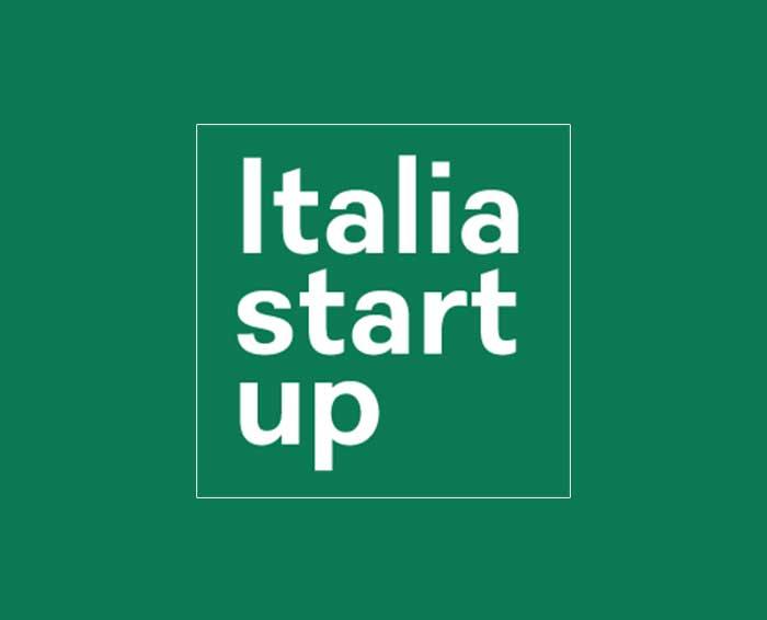 italia-start-up-big