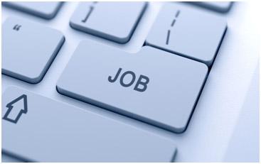 job_key