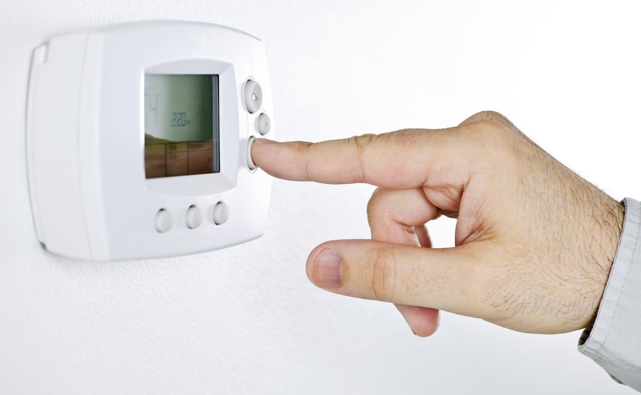 regolazione_termostato
