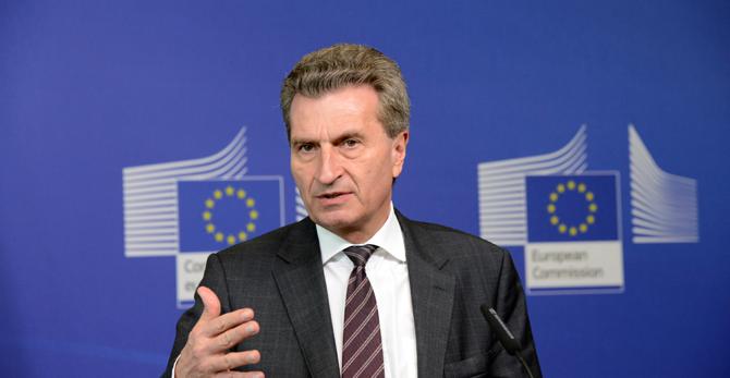 roaming_Oettinger