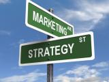 IDC: software a supporto del marketing, mercato in salute