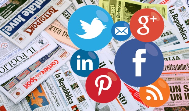 05_Mediashifting_Cover_Social