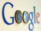 Advertising: Google non cresce quanto previsto, i dubbi degli analisti