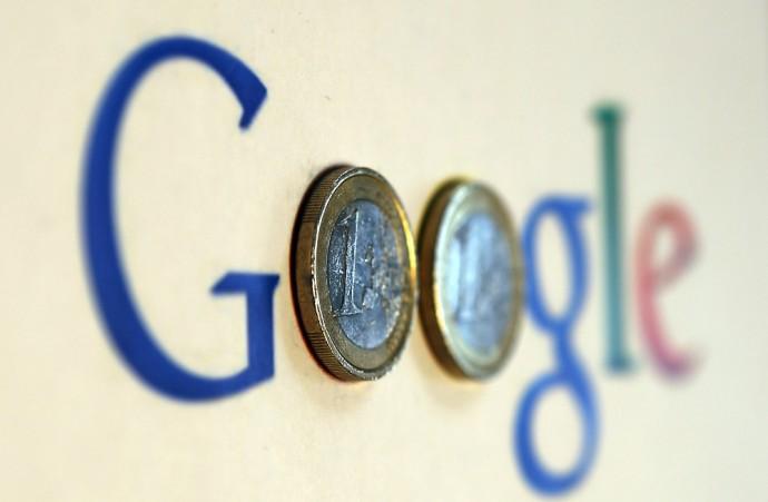 24914-google-reader