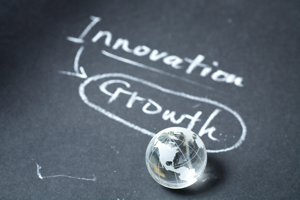 3-Innovation-Growth