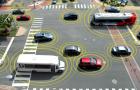 Connected car: 5 cose da ricordare!
